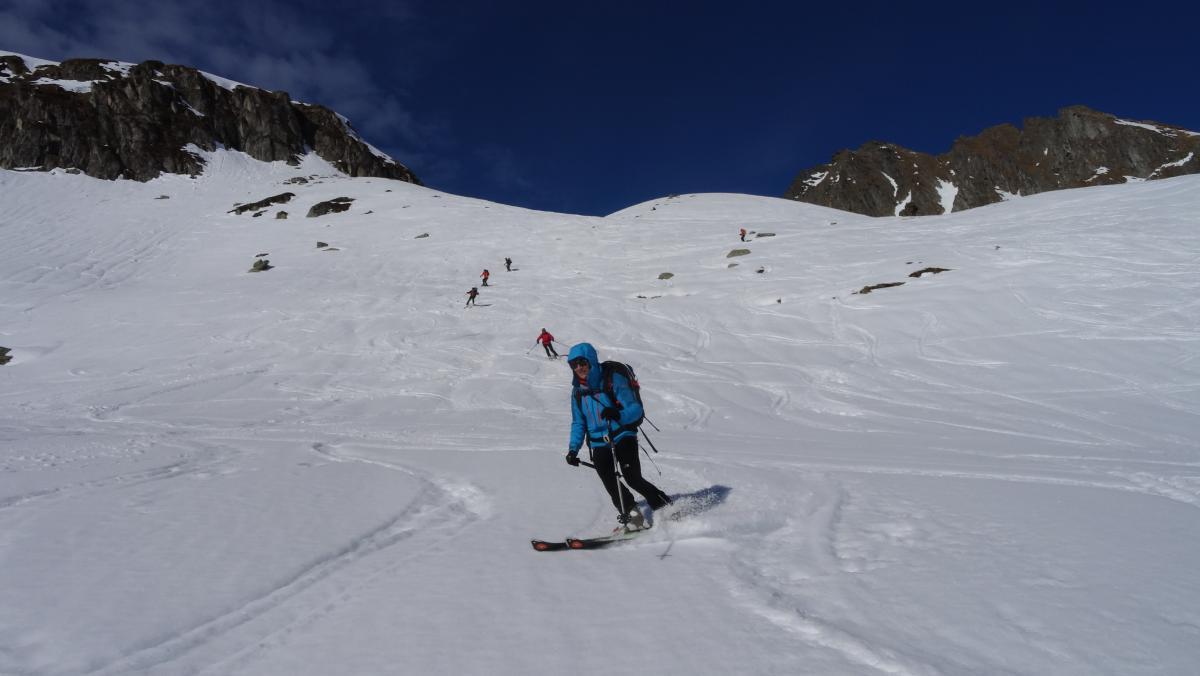 Portes de montm lian gemsa grenoble escalade montagne ski alpinisme for Moquette grenoble