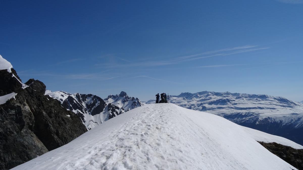 Le grand van pour la moquette gemsa grenoble escalade montagne ski alpinisme for Moquette grenoble
